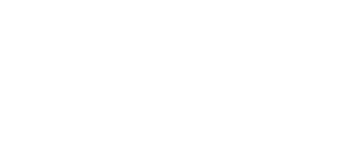 MUSIC TOGETHER MODENA